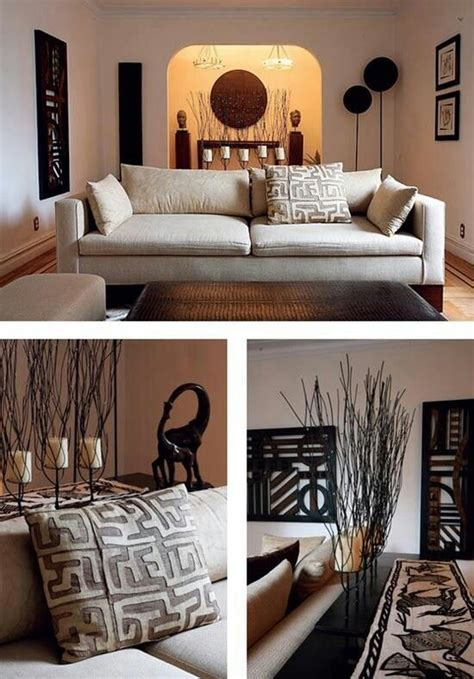 Bedroom Wall Decor South Africa by Best 25 Room Ideas On Themed