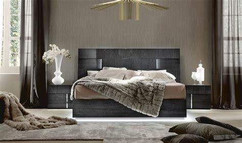 monte carlo bedroom set casa elegante