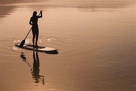 que tal fazer stand up paddle na guarapiranga projeto s 227 o paulo city