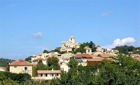 chambre d hote aix vinsobres en drôme provençale