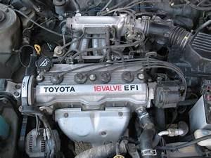 U0414 U0432 U0438 U0433 U0430 U0442 U0435 U043b U044c Toyota 5a