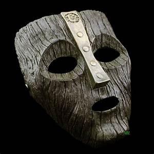 Popular Movie Mask Replicas-Buy Cheap Movie Mask Replicas ...