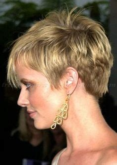 hair styles for hair pixie haircuts for 50 great pixie 2535