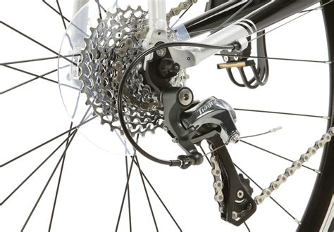 shimano range of gears shimano tiagra groupset review cycling weekly