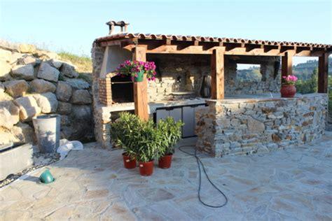 cuisine extérieure d été europe 2012