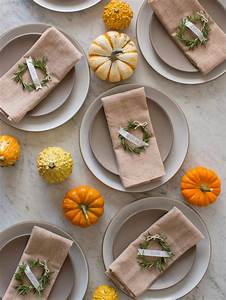11, Easy-to-make, Thanksgiving, Decorations, For, Your, Home