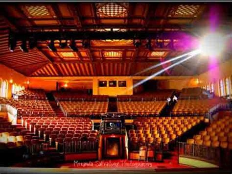 collingswood scottish rite theater visitsouthjerseycom