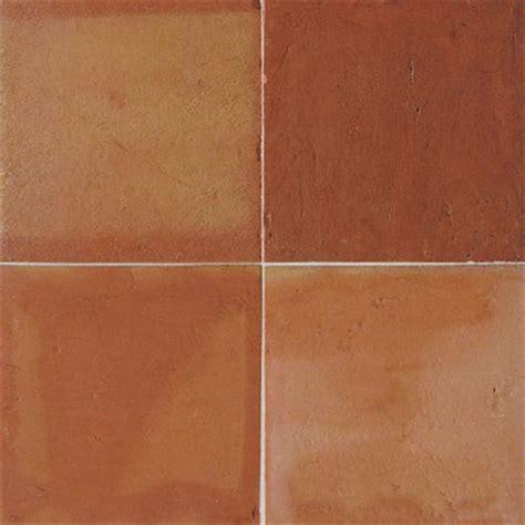 sealed saltillo tile laminate flooring saltillo laminate flooring
