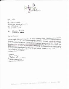 template template cancellation letter With cancel timeshare contract sample letter