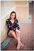 ISABELLA { NAPLES FL SENIOR PHOTOGRAPHER } | Angie Seaman ...