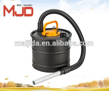 hot electric chimmyfireplace ash vacuum cleaner fireplace