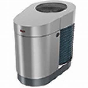 Luft Wärme Pumpe : luftw rmepumpe leise klimaanlage und heizung ~ Buech-reservation.com Haus und Dekorationen