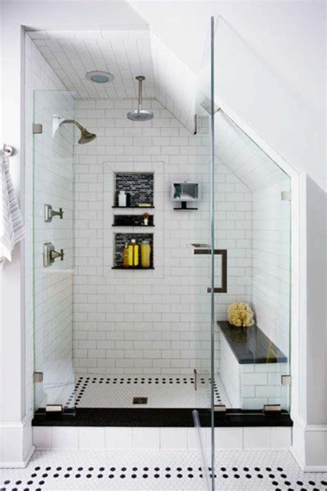17 best ideas about faience salle de bain on faience design salle d eau and faience