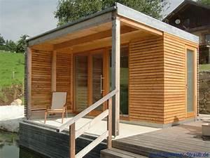 Sauna Im Garten Selber Bauen : gartensauna der beste ort zum erholen sauna sauna design outdoor sauna und sauna lights ~ A.2002-acura-tl-radio.info Haus und Dekorationen