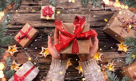 christmas is not about the gifts gift ideas 2017 present inspiration for him hello