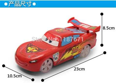 1/18 Kids Cute Cartoon Remote Control Car Toys For