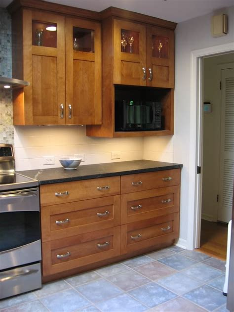 kitchen cabinets microwave shelf 17 best images about kitchen ideas on 6225
