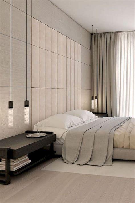 lovely farmhouse master bedroom ideas bedroom minimalist bedroom modern master bedroom