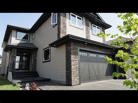 Houses On Sale by Edmonton Canada Houses For Sale