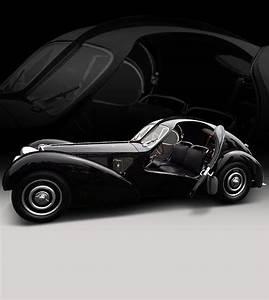 La Plus Petite Voiture Du Monde : la voiture la plus ch re du monde n 39 est pas la bugatti que l 39 on cro t ~ Gottalentnigeria.com Avis de Voitures