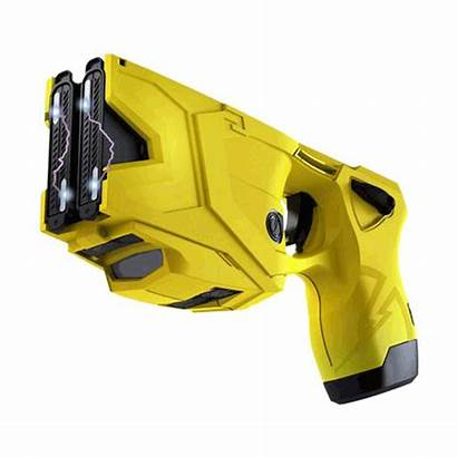 Taser X2 Defender Guns Gun Superior Safe