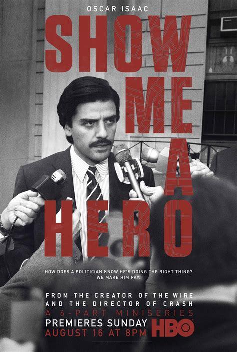 Hbo's Show Me A Hero Airs Tonight  Blackfilmcomread Blackfilmcomread