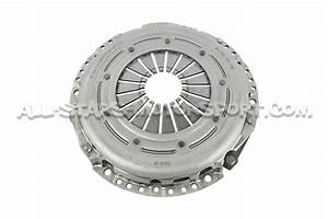 Sachs Performance 530nm Clutch Kit With Flywheel For Golf