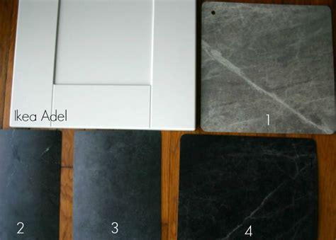 Soapstone Laminate Countertop by Soapstone Sequoia Laminate Countertop Search
