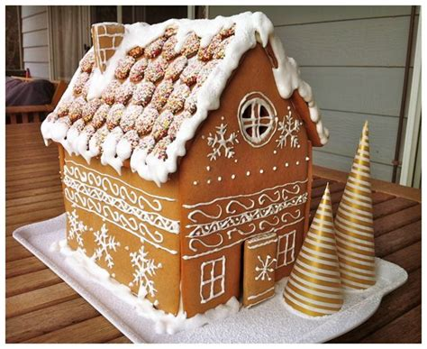 gingerbread house decorating gingerbread gingerbread house decorating ideas and house smells