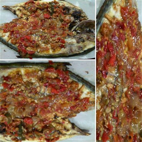 Berikut ini kami hadirkan resep ikan kuah sederhana seperti sup ikan nila, sup ikan kakap, sup ikan patin dan masih ada lagi yang lainnya. Resep Ikan Bakar Bumbu Khas Makassar Paling Spesial ...