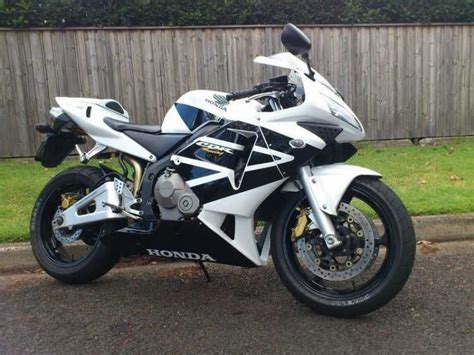 honda 600rr for sale 2004 honda cbr 600 rr for sale on 2040 motos