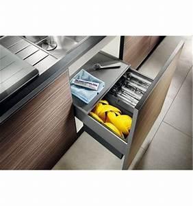 Blanco Select 60 2 : blanco select 60 2 waste sorter 518723 ~ Orissabook.com Haus und Dekorationen