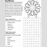 van-gogh-sunflowers-tattoo
