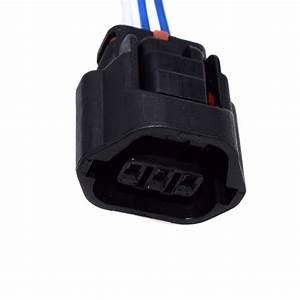 New Camshaft Position Sensor Connector Harness For Hyundai