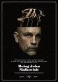 Extended Cut: Simon Abrams's Film Journal: RV!: Being John ...