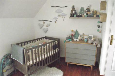 hello chambre bébé chambre bb luxe 31 chambre bebe bois naturel le havre 31