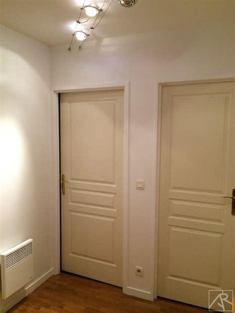 peinture plafond cuisine mat ou satin peinture plafond chambre mat ou satin raliss com