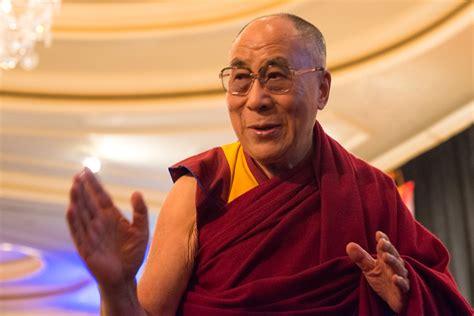 senate backs tibet  battle   dalai lamas