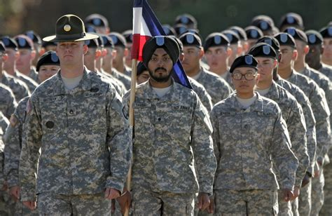 army policy oks soldiers  wear hijabs turbans