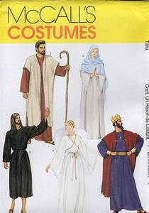 156 best Costumes sewing patterns images on Pinterest ...