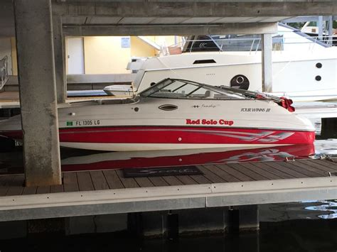 Boat Names List Funny by 62 Best Funny Boat Names Images On Pinterest Funny Boat
