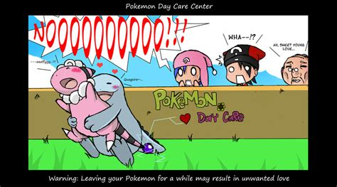 funny pokemon breeding comics pictures by 2234083174 on deviantart