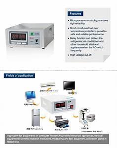 Buy Cvoltage Stabilizer Ircuit Diagram 5kv Automatic