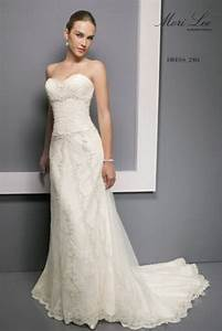 vintage style lace wedding dress With wedding dresses lace vintage style