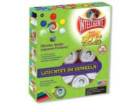 kinderzimmer ab 3 jahren do it yourself set intelligente knete do it yourself set knete de 11011