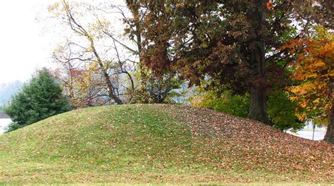 knoxville farm and garden of tennessee agriculture farm mound