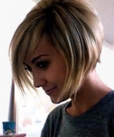 coupe de cheveux femme 2015 coupe de cheveux mi femme 2015