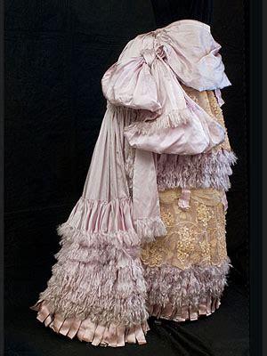 gallery  victorian vintage clothing  vintage textile