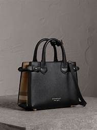 39810deb1f2 Best Burberry Purse - ideas and images on Bing   Find what you ll love