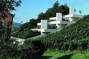 Die Besten Häuser : beste h user 2012 pr miert mein bau ~ Lizthompson.info Haus und Dekorationen